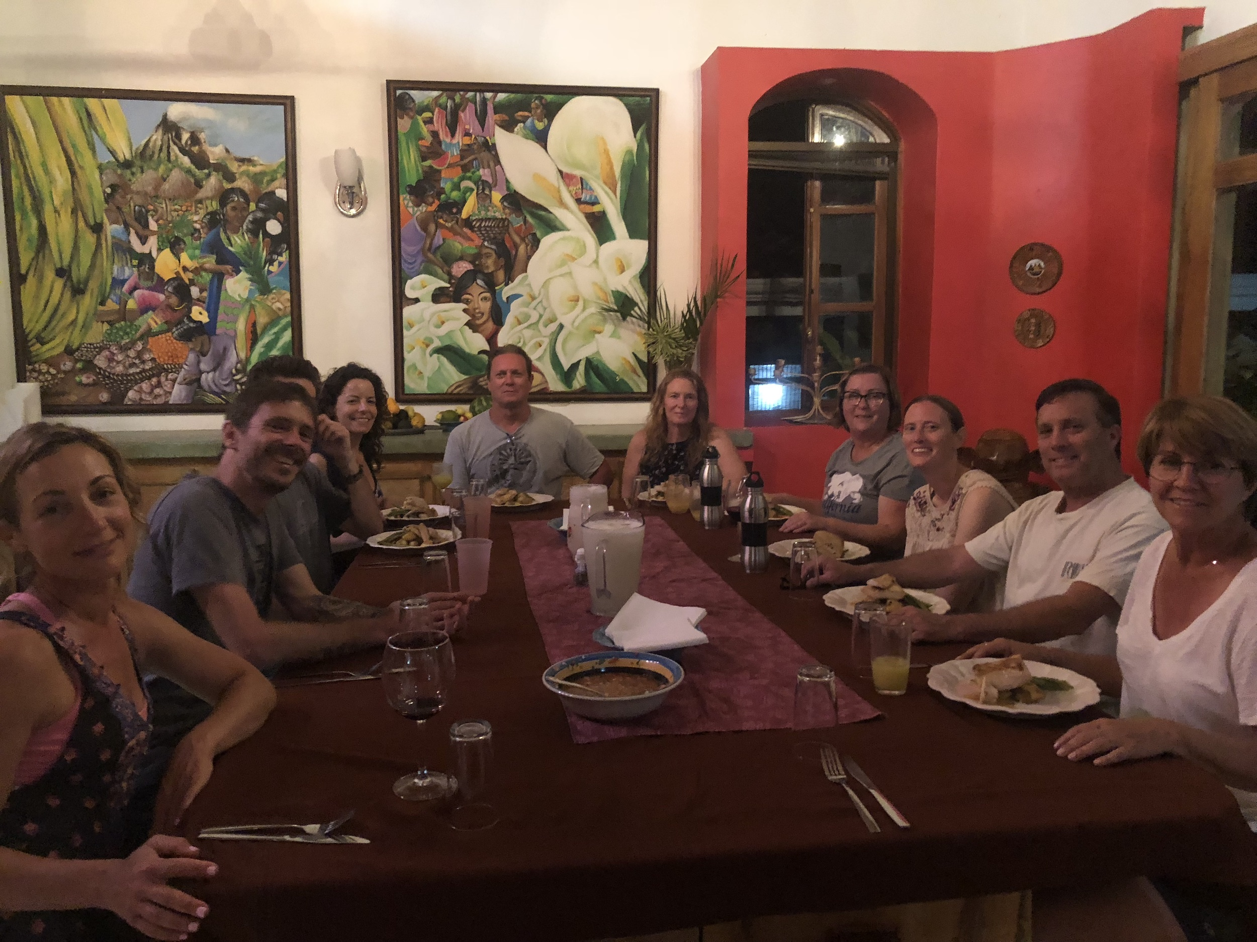 group_dining_1*.jpg