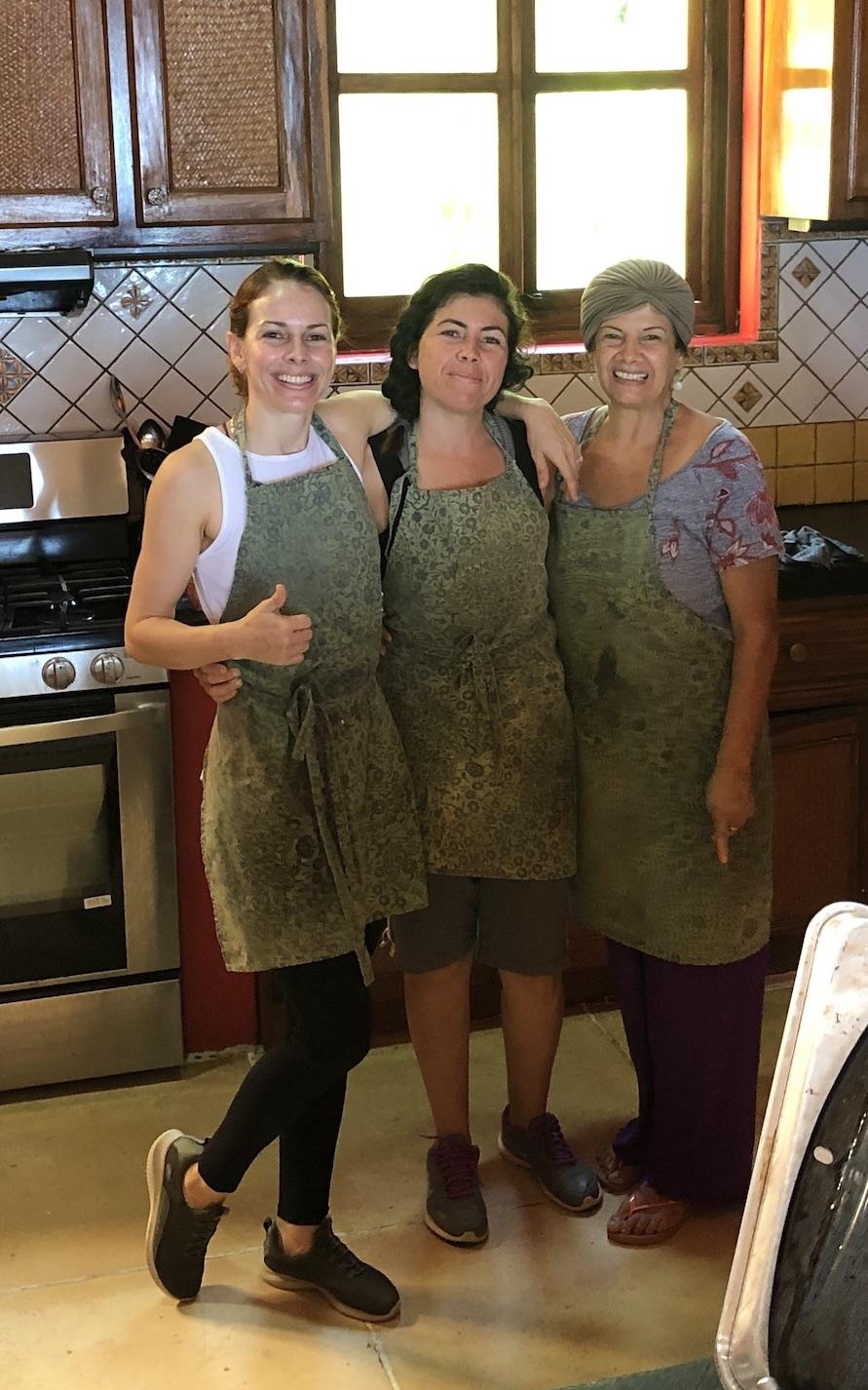 cooking_staff*.jpg
