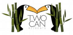 two can logo.png