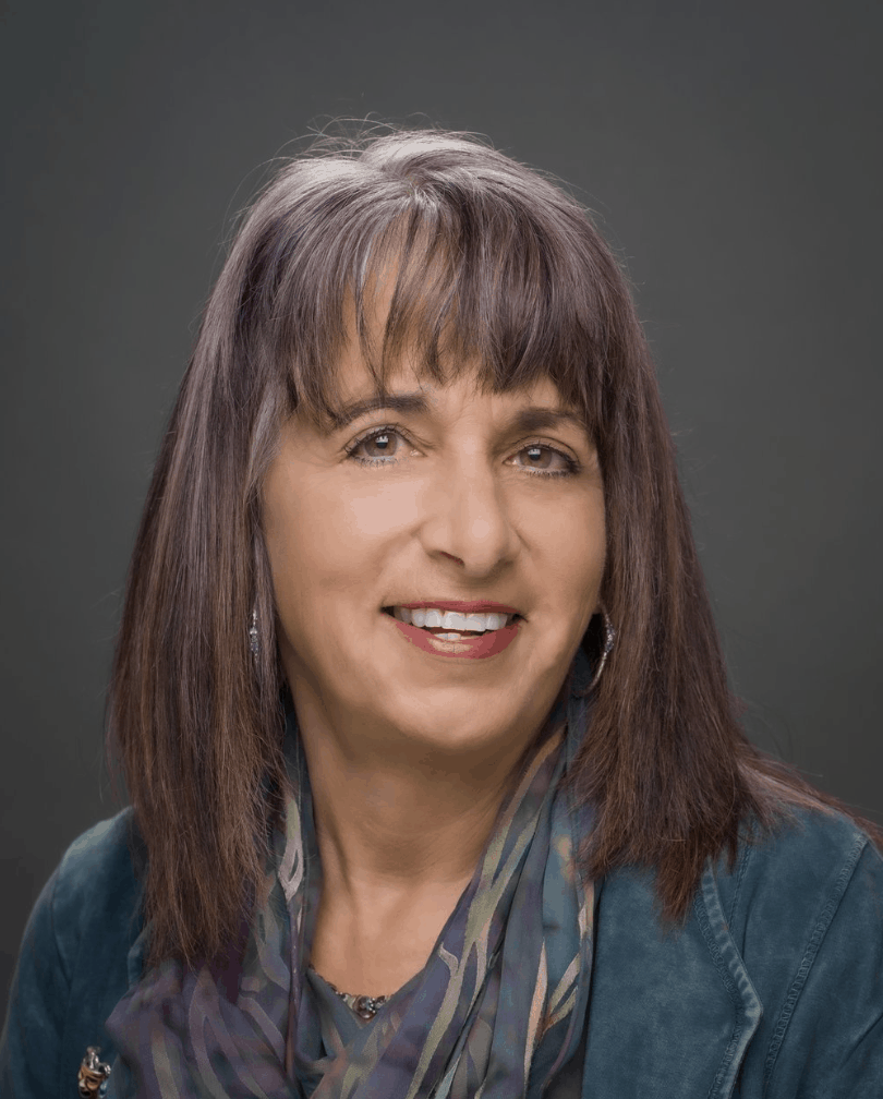 Elizabeth Wolfson, PhD, LCSW - Director, Somatic Psychotherapy SpecializationCore Faculty, Master's in Clinical Psychology ProgramAntioch University Santa Barbara, Santa Barbara, CAContact: ewolfson@antioch.edu; (805) 962-8179, x 5155