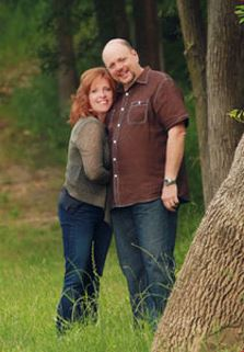 Brian Grey Senior Pastor    Harmony Baptist Church    Arlington, TX    BIO