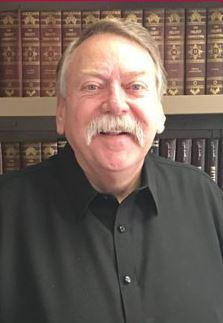 Mike Marcelus Senior Pastor    First Independent Baptist Church    Austin, TX    BIO