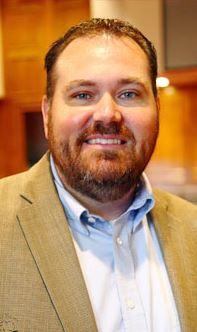 Matt Lowry Senior Pastor    Calvary Baptist Church    Snyder, TX    BIO