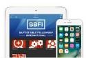 bbfi app.jpg