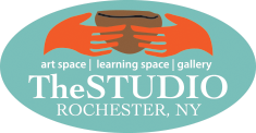 thestudio-logo.png