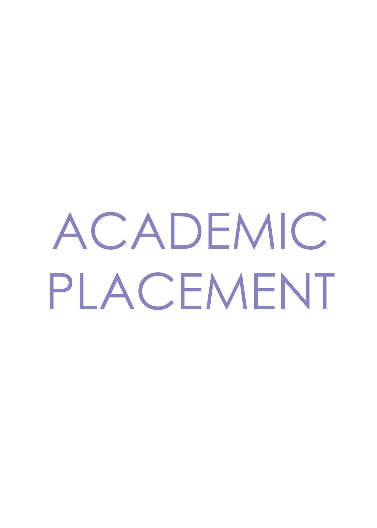 ACADEMIC PLACEMENT.png