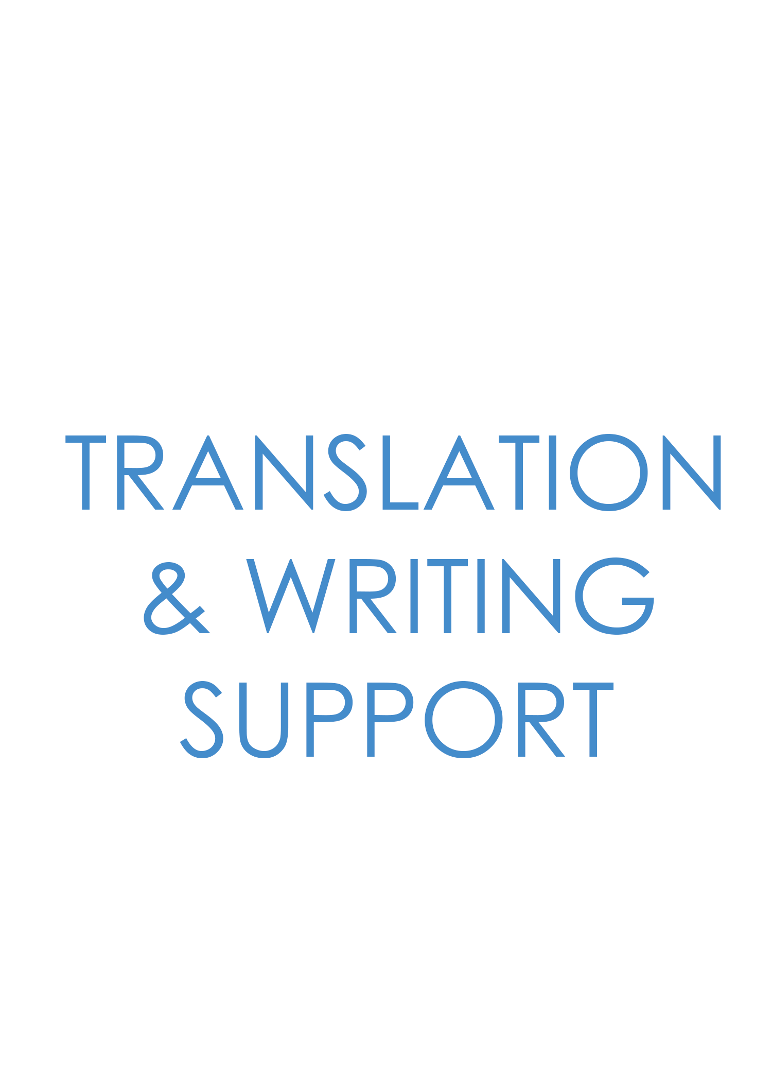 TRANSLATION AND WRITING SUPPORT.png