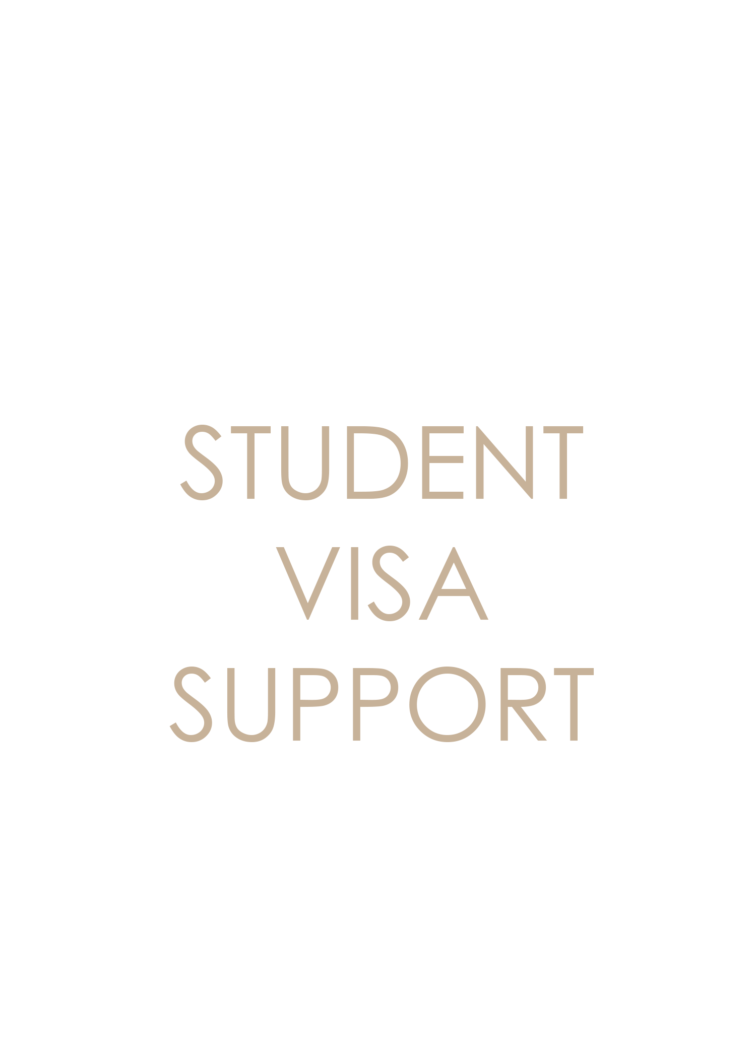 STUDENT VISA SUPPORT.png
