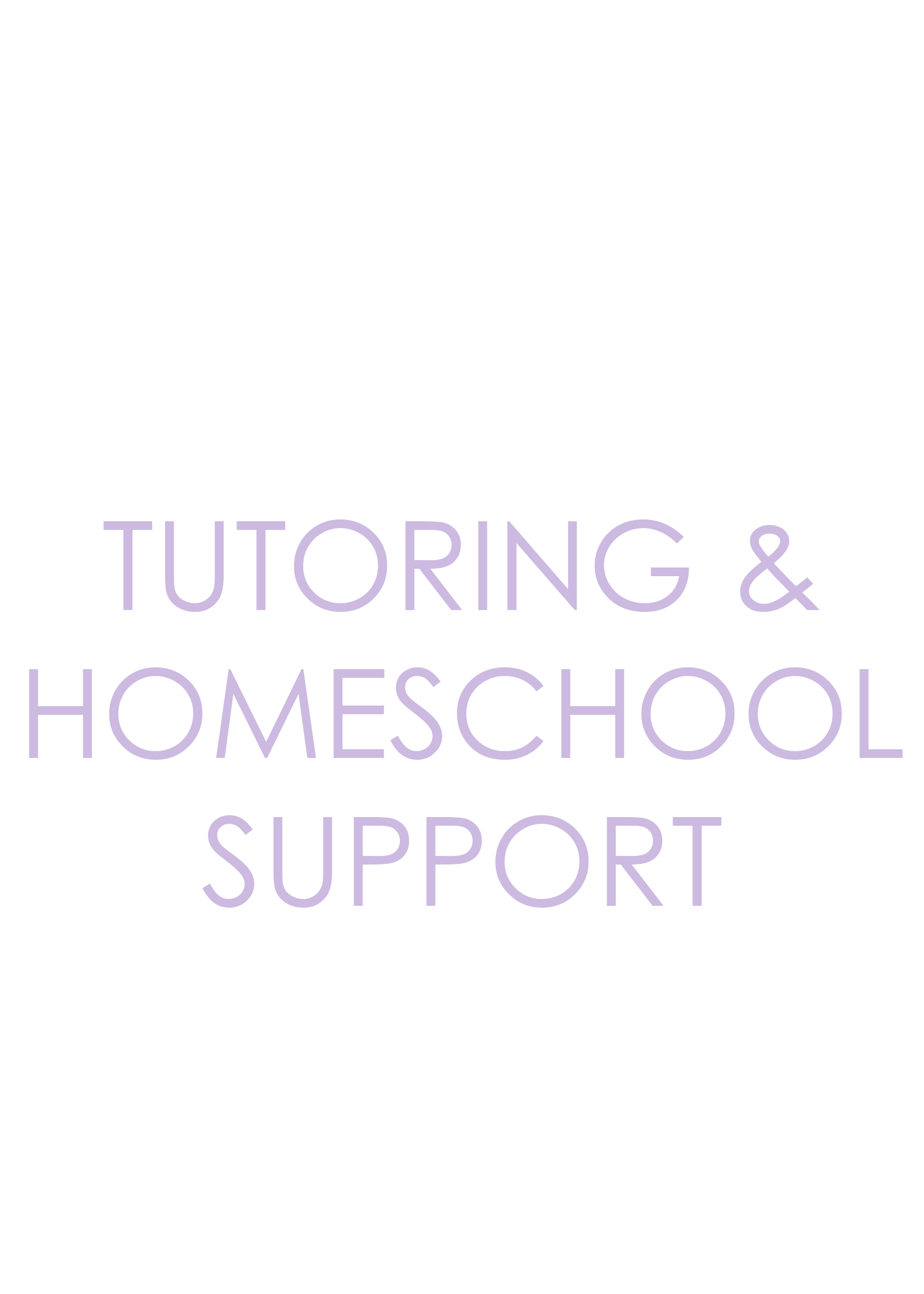 TUTORING & HOMESCHOOL SUPPORT.png