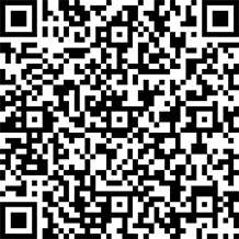 SUMMER WINTER CAMP RESIZED QR CODE.png