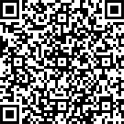 CONTACT US QR CODE RESIZED.png
