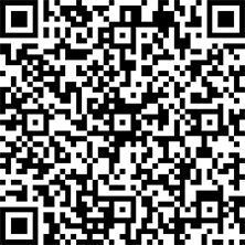 ICA APP QR CODE RESIZED.png