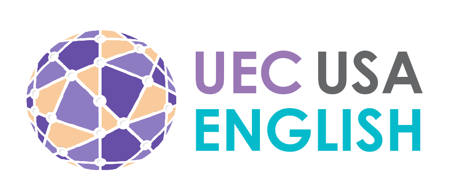 UEC ENGLISH LOGO 2.png