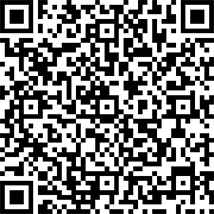 HOUSING STUDENT APP QR CODE RESIZED.png