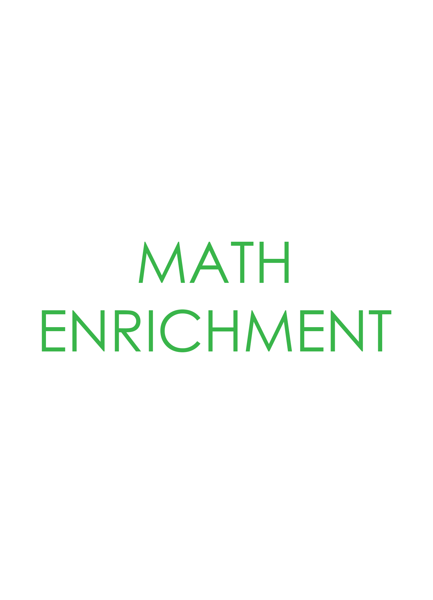 Math Enrichment Program.png