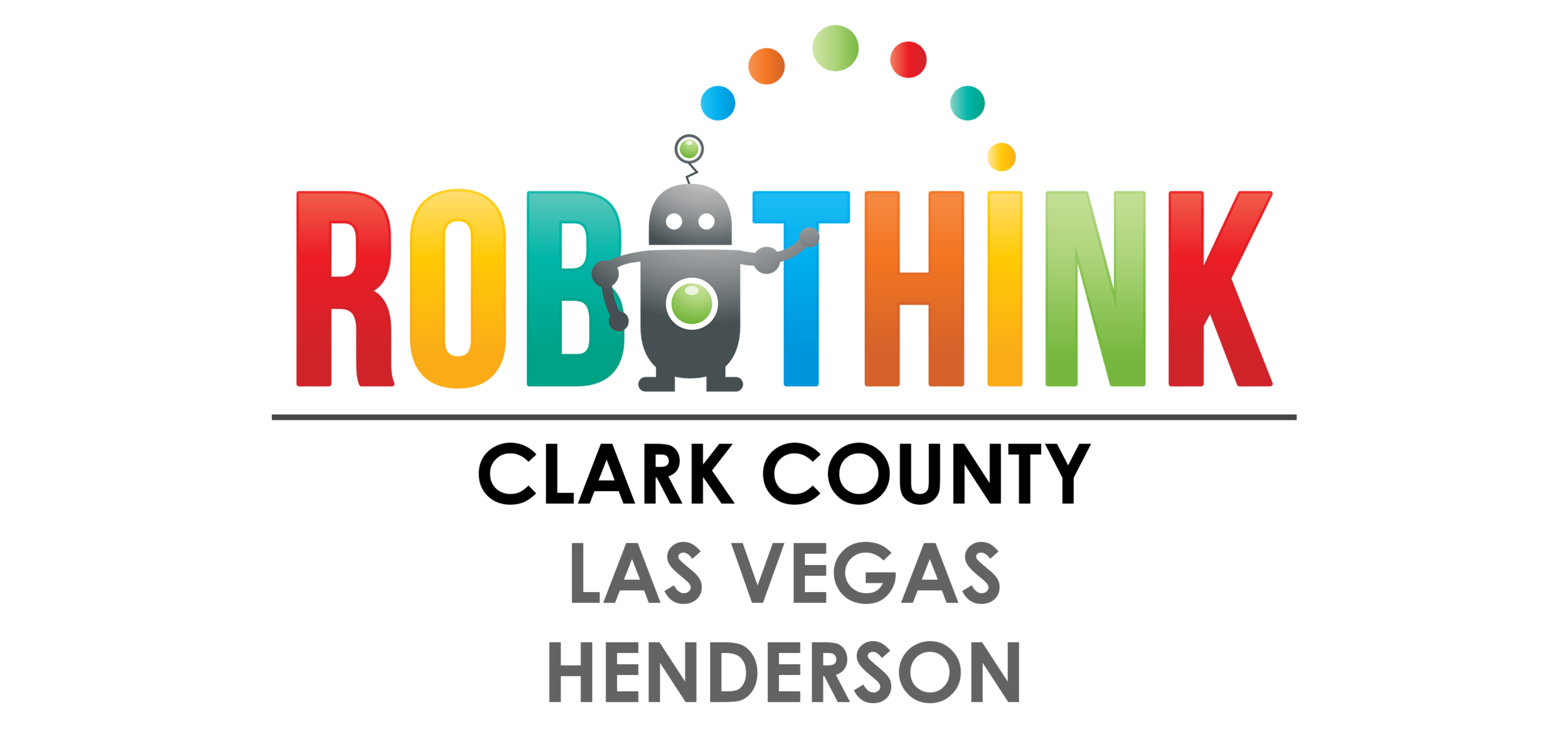 Robothink Logo - WEBSITE.png