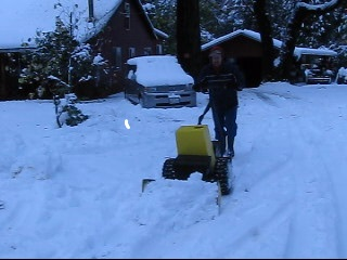 Plowing snow.jpg