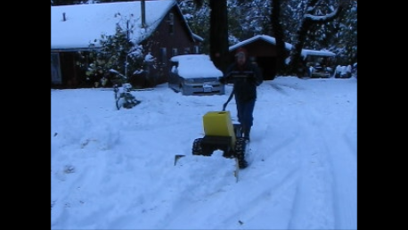 snow plowing.png
