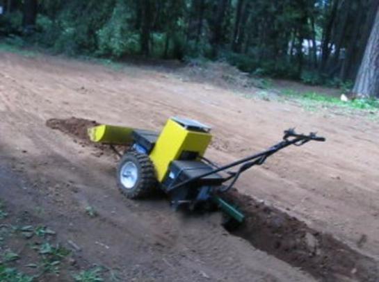 tractor-BH__element74.jpg
