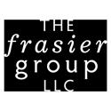 FraiserGroupLogo_reverse_125px.png
