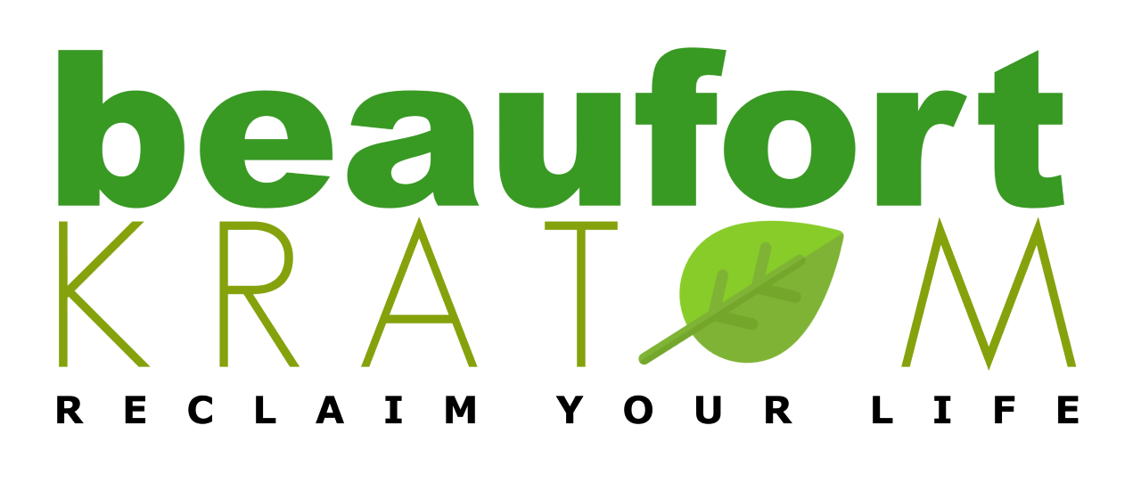 Please visit our sponsor,  Beaufort Kratom  today!