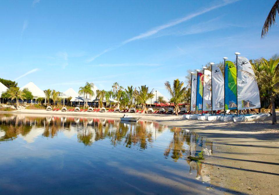 Club Med Sandpiper Bay.jpg