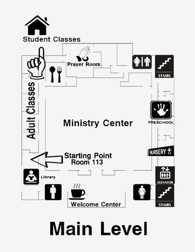 Campus map for visitors-upper new website.jpg