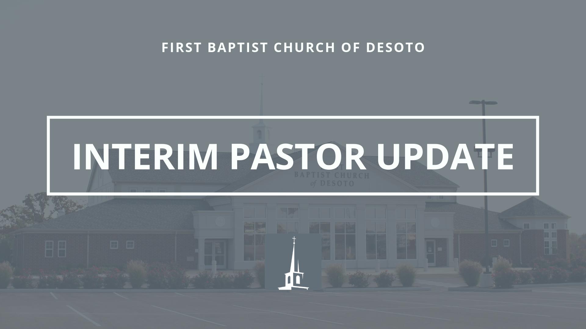 Interim Pastor Update.png