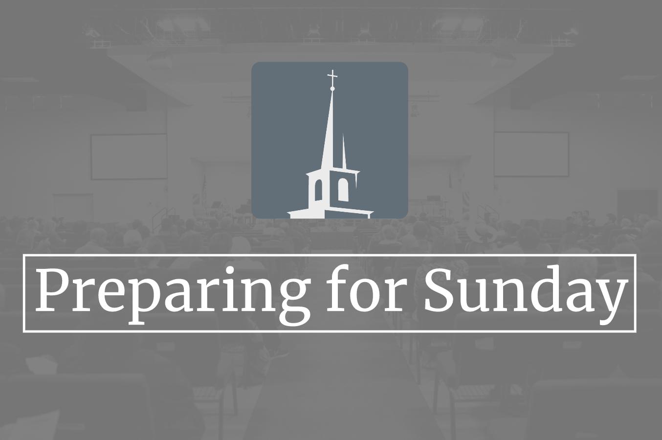 Preparing for Sunday Logo.png