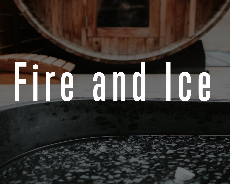 FireAndIce.jpg