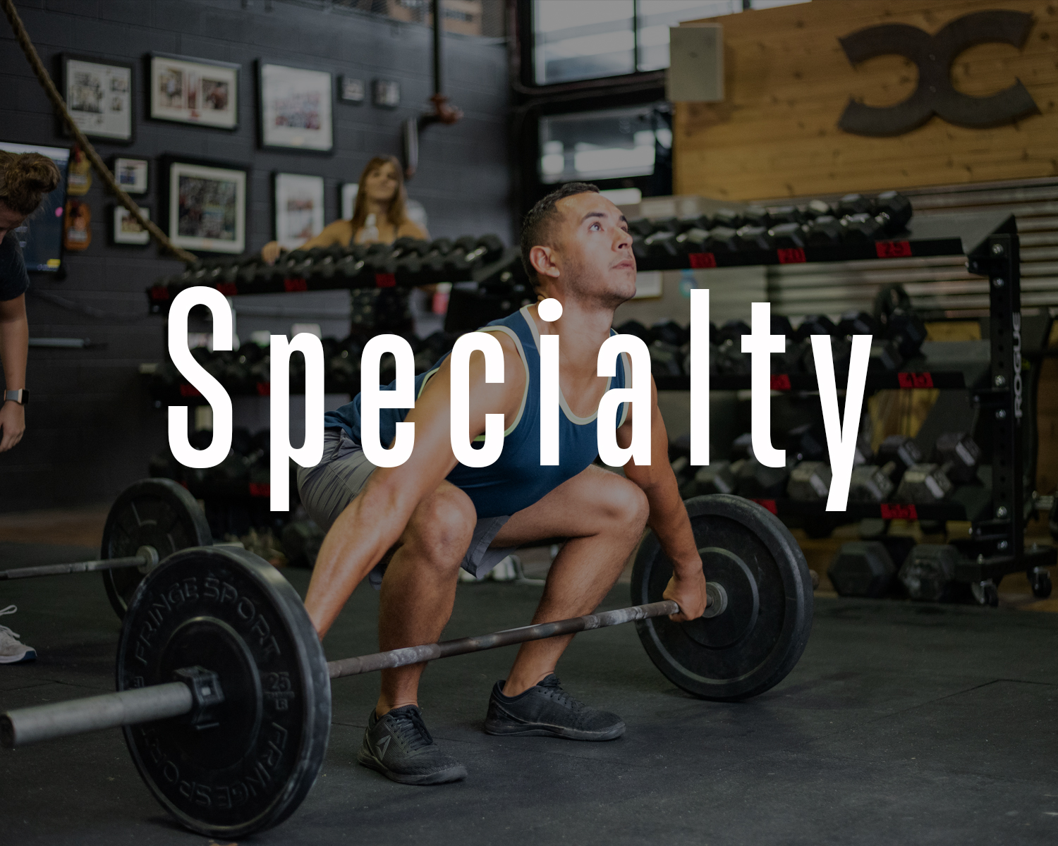 CrossFitCentral_Specialty.jpg
