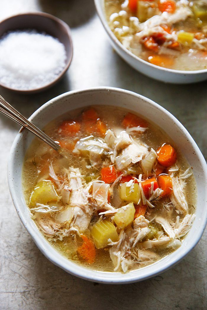 Classic-chicken-soup3.jpg