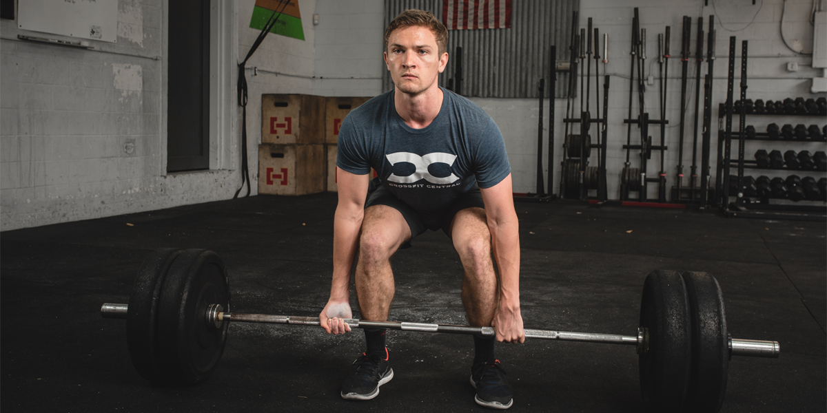 John_CrossFitCentral.png