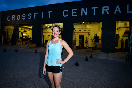 Beckys-2012-Empowerment-story-Crossfit-central11.jpg