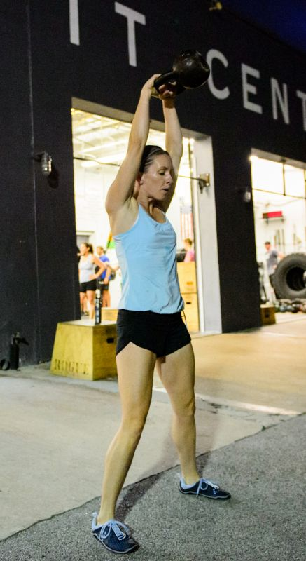 Beckys-2012-Empowerment-story-Crossfit-central2.jpg