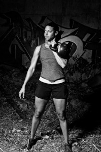 Claudias-Success-Story-CrossFit-Central-After-199x300.jpg