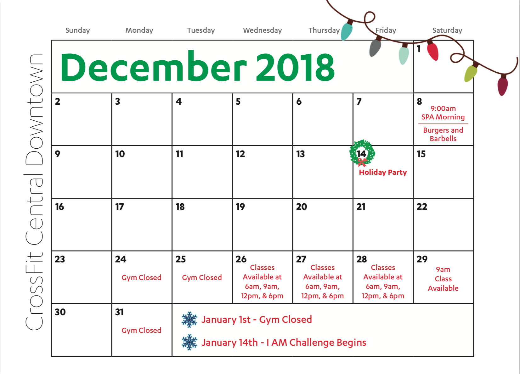 CC Downtown Calendar.png