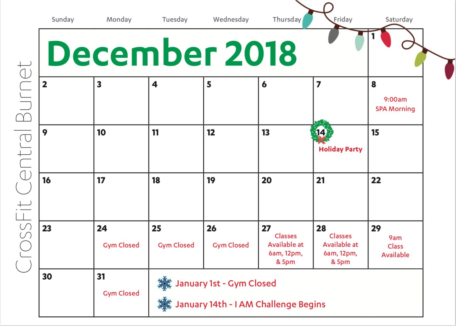 CC Burnet Road Calendar.png