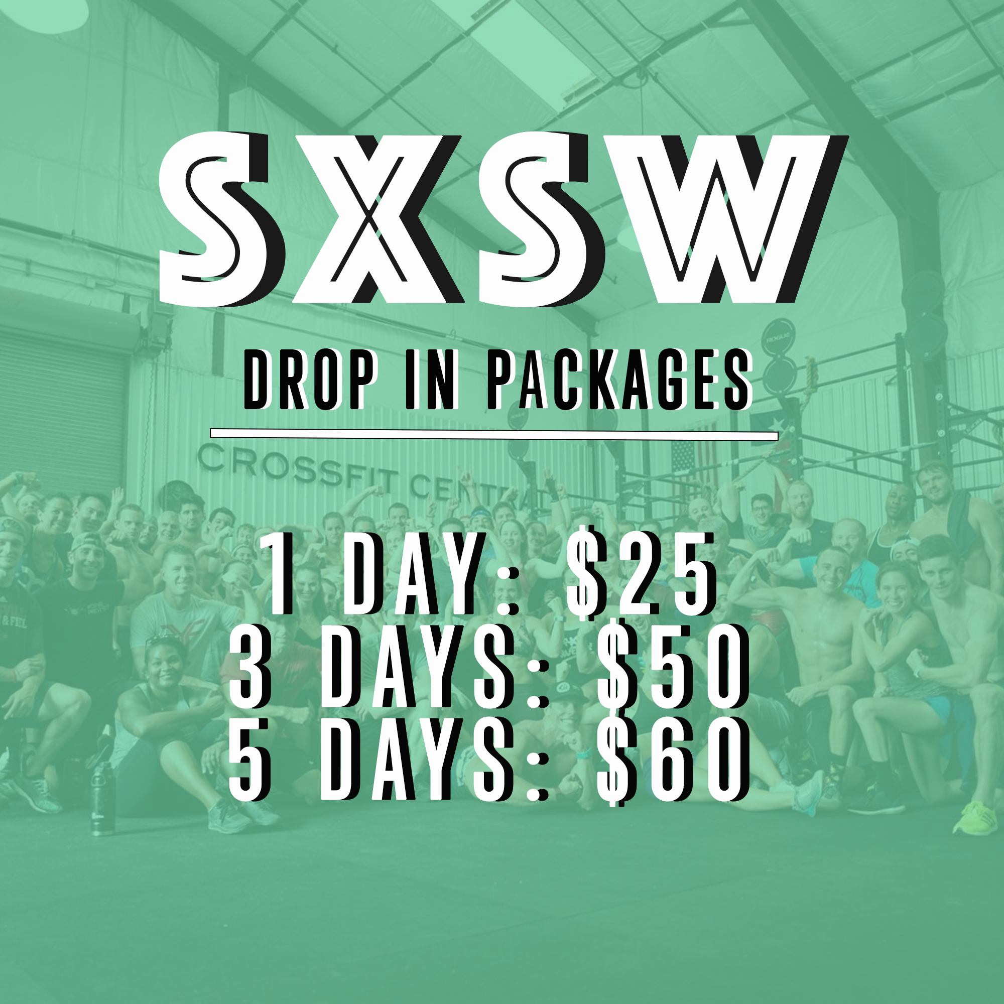 SXSWDropInPackages.png