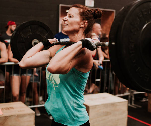 IronBelle_2019Workouts.png
