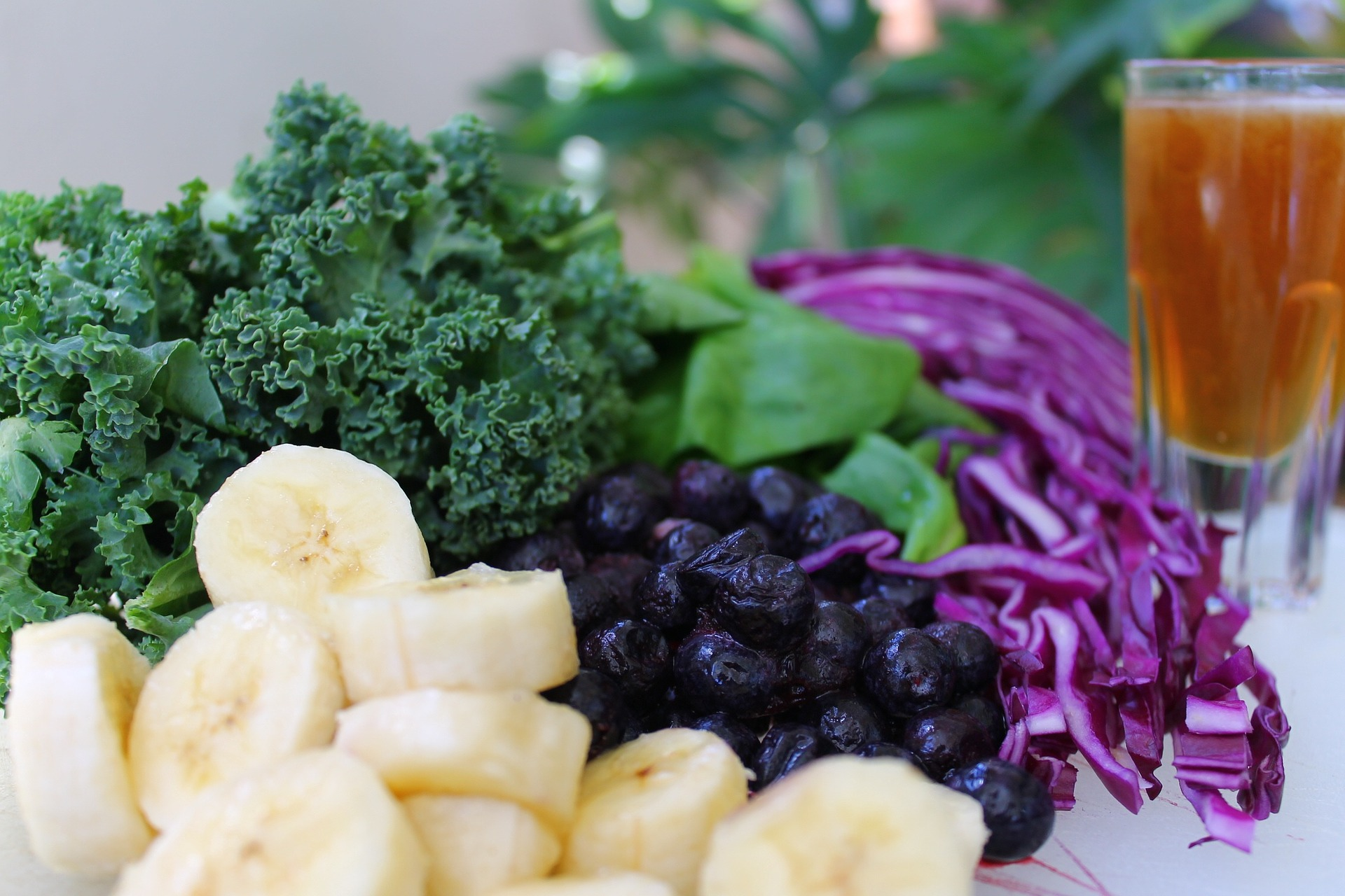 vegetable-755724_1920.jpg