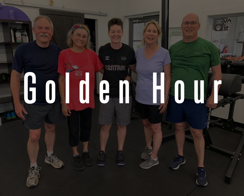 GoldenHour_CrossFitMasters.png