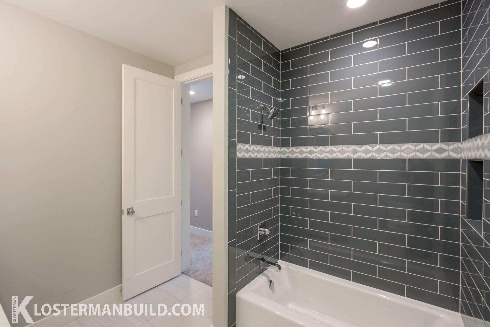 34 Bath 6-W.jpg