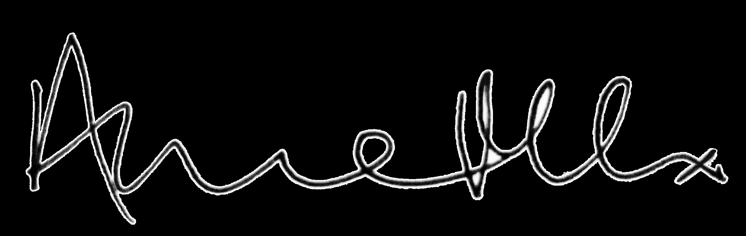 Website signature 2.png