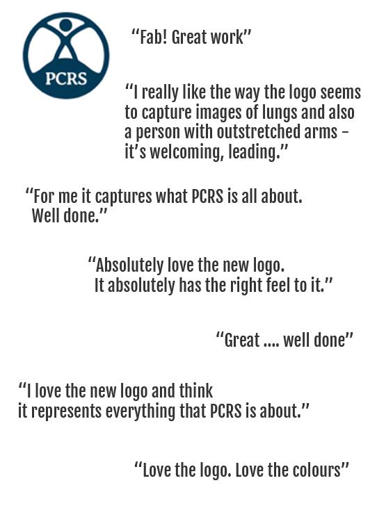 PCRS Website 2.png