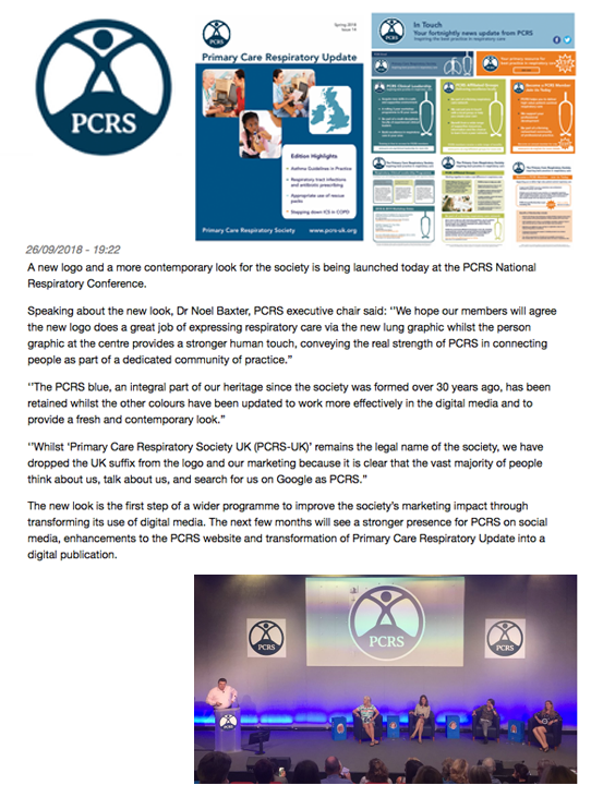 PCRS Website 3.png