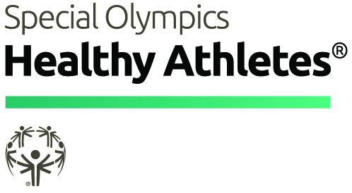 HA_Healthy_Athletes_Horizontal_CMYK.jpg