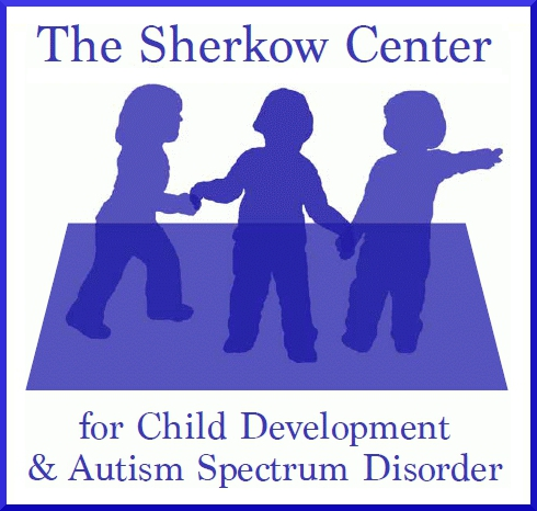 Contact Us  - The Sherkow Center for Child Development9 East 93rd StreetNew York, NY 10128(212) 722-0090