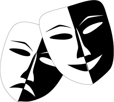 theater-masks-small.jpg