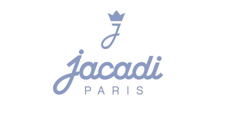 blackfriday-jacadi.png